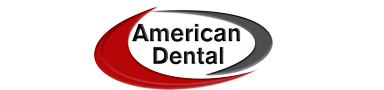 American-Dental logo